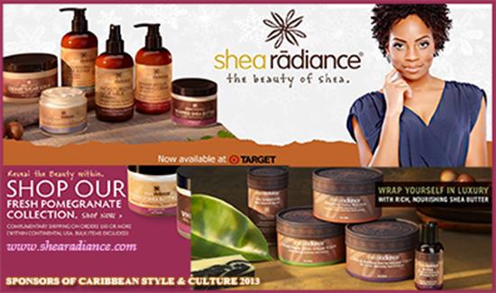 11-shae-radiance1