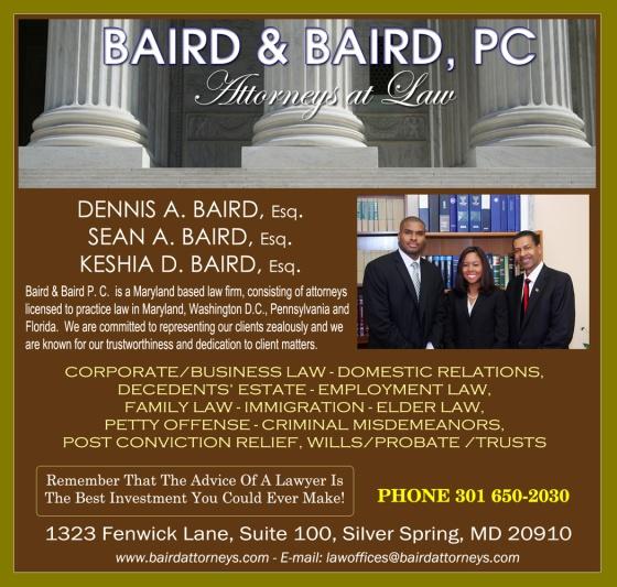 Baird-&-baird-Law