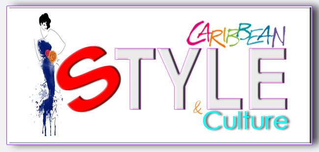 Caribbean Style Logo