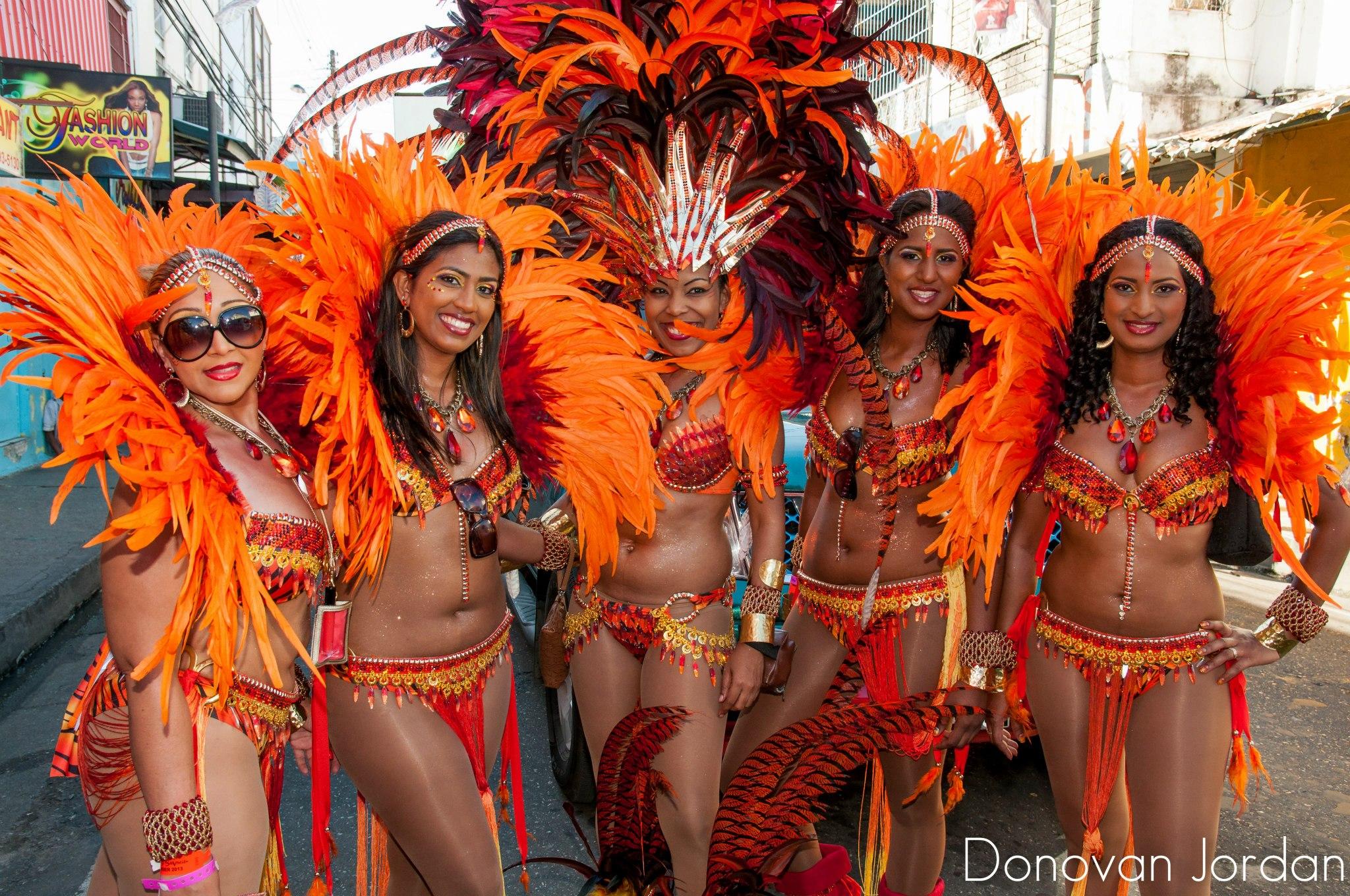 guyanas culture