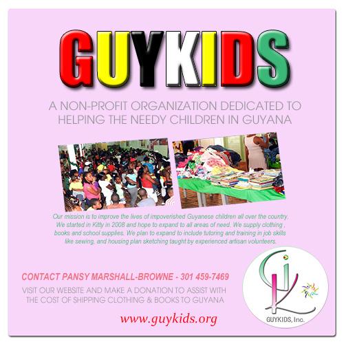 Guykids-Advt