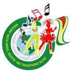 Mash-2012-Logo