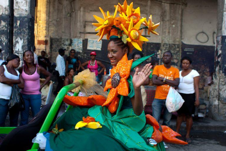 1 haiti_carnival_08