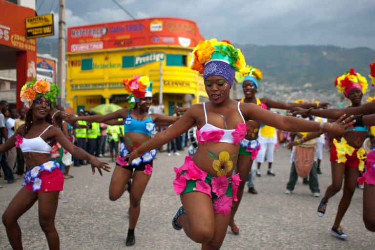 1 haiti_carnival_18