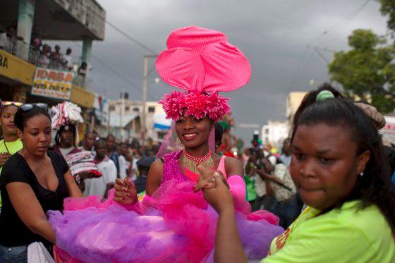 1 haiti_carnival_19