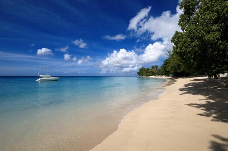 730x523_39-StJamesTravelTours_BarbadosGibbsBeach