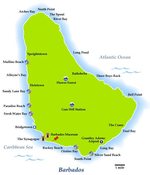 caribbean-wedding-locations-barbados