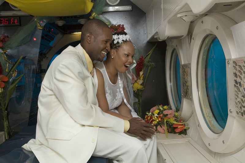 caribbean-wedding-venues-11