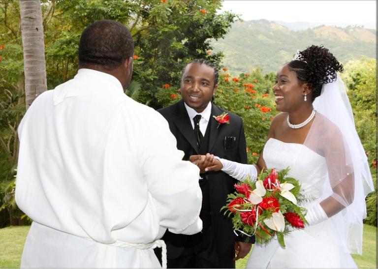 caribbean-wedding-venues-16