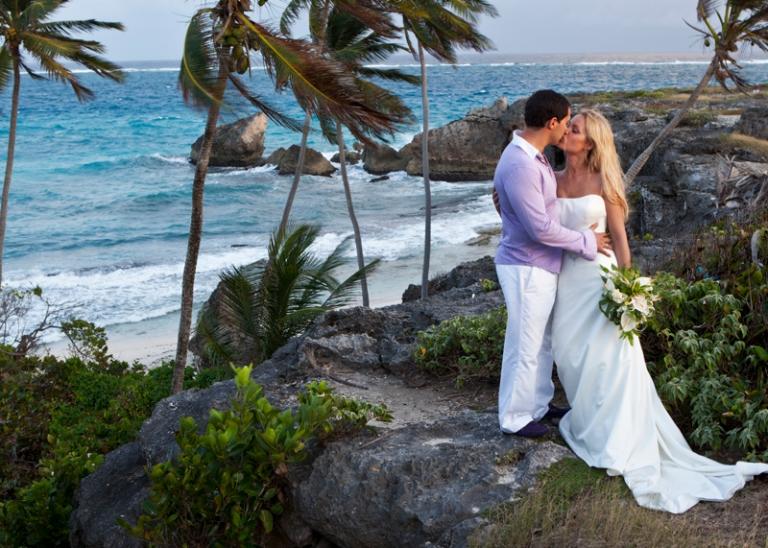 caribbean-wedding-venues-27
