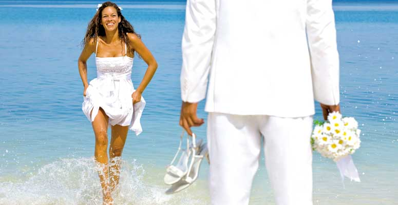 Caribbean_wedding-beachx