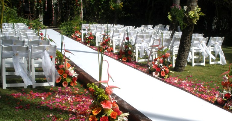 celebrity-caribbean-wedding