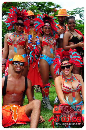 st_lucia_carnival_monday_2013_pt1-032