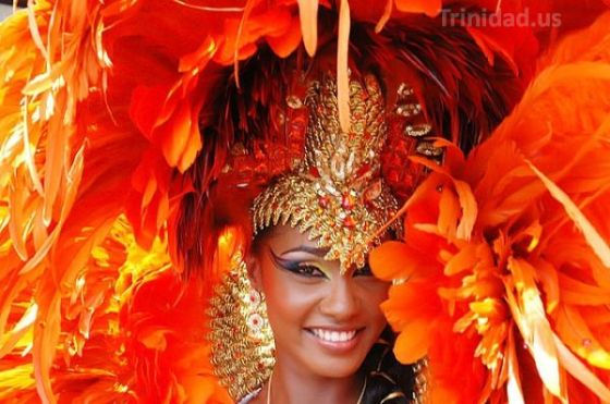 trinidad-carnival-package-2014