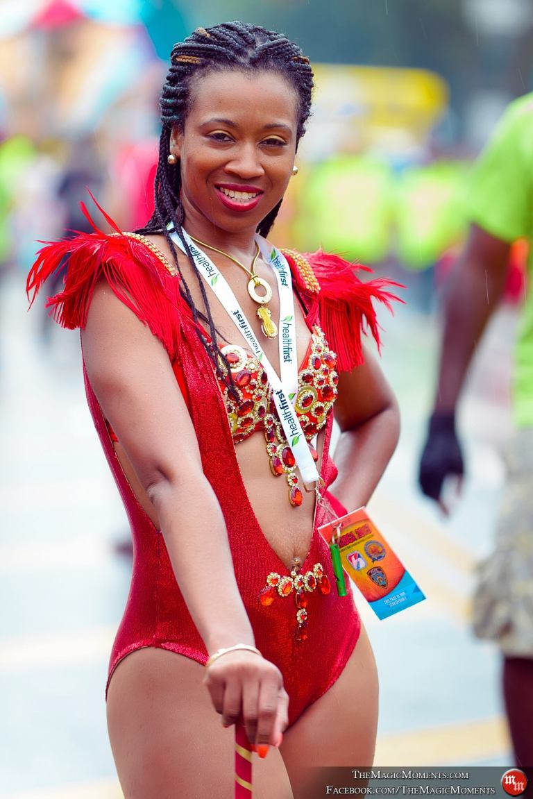 Bklyn Carnival