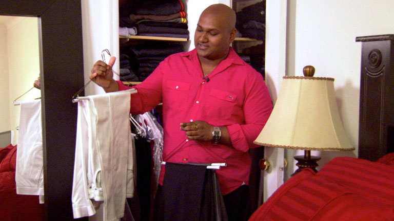 1578086874_1689551341001_Lifetime-Project-Runway-0-Closet-Tour-Ven-112097-SF