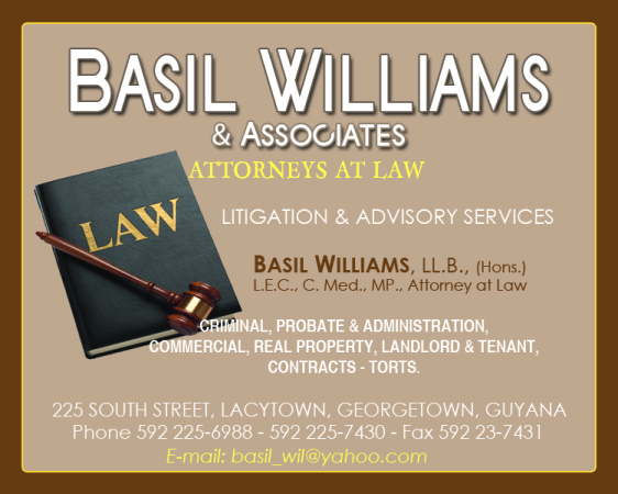 basil-wiliams-associates-ad