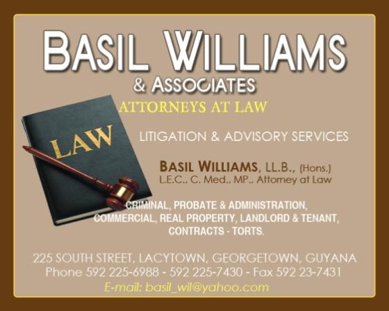 basil-wiliams-associates-ad
