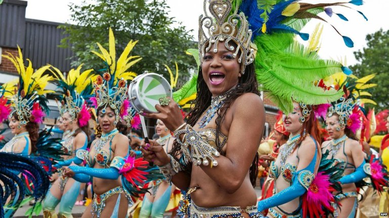 Notting-Hill-Carnival-1