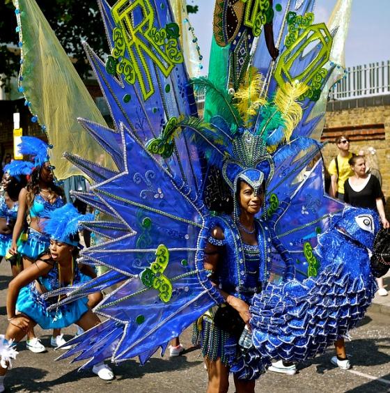 notting-hill-carnival 1.jpgN