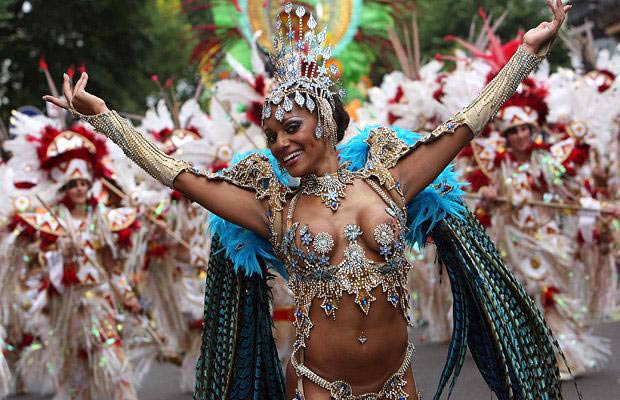 Notting-Hill-carnival-2