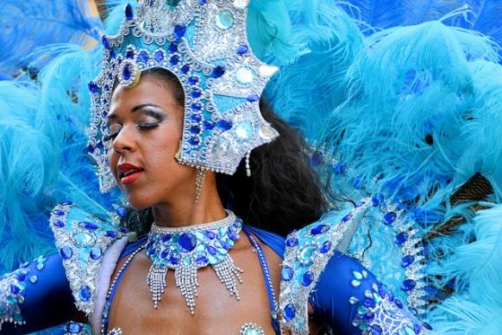 Notting-Hill-carnival-2.jpgG