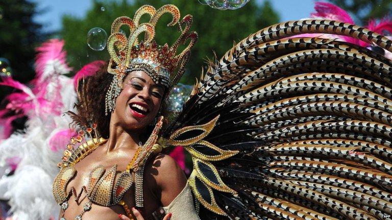 nottinghill-carnival-2013-2220168.jpg2.jpgH