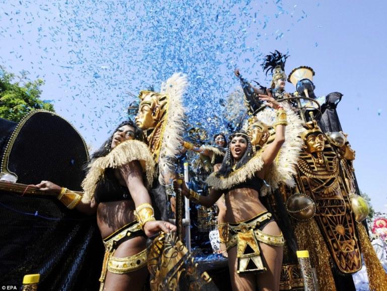 nottinghill-carnival-2013-2220168.jpgC