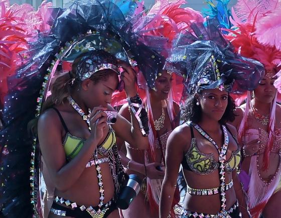 nottinghill-carnival-2013-2220168.jpgG