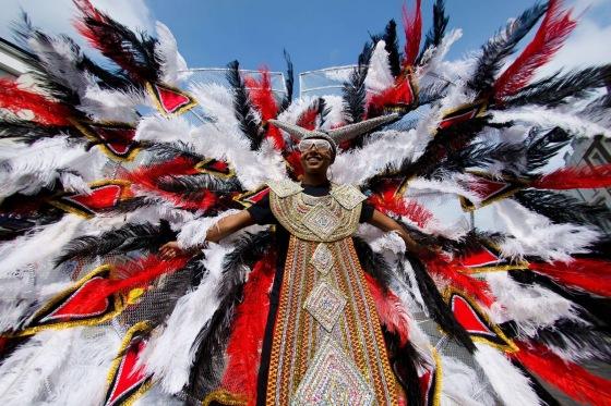 nottinghill-carnival 5