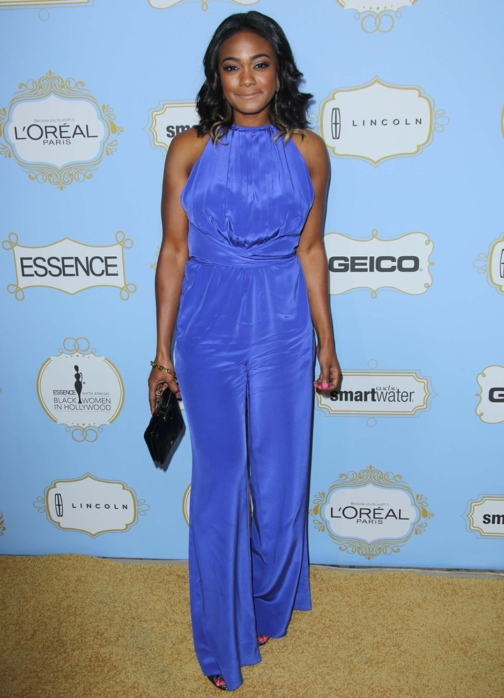 tatyana-ali-6th-annual-essence-black-women-in-hollywood-luncheon-04