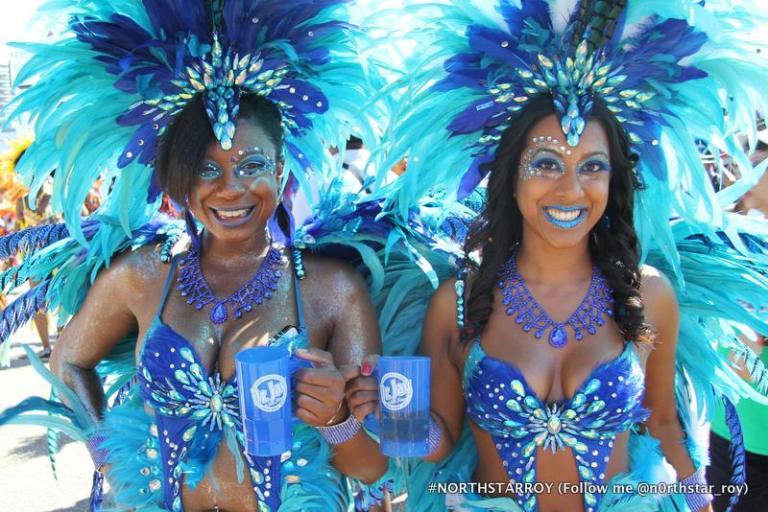 tor caribbean_carnival_20130803_27912537.jpgh