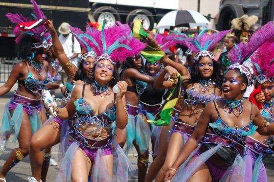Toronto-Scotiabank-Caribbean-Carnival.jpg1