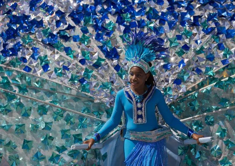 Toronto-Scotiabank-Caribbean-Carnival.jpg1.jpg2