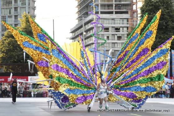 Toronto-Scotiabank-Caribbean-Carnival.jpg1.jpg2.jpgb.jpgu