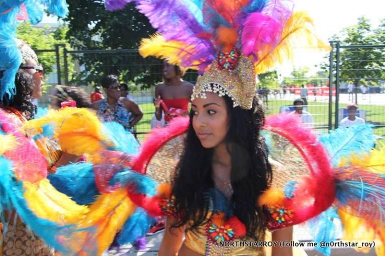Toronto-Scotiabank-Caribbean-Carnival.jpg1.jpg2h