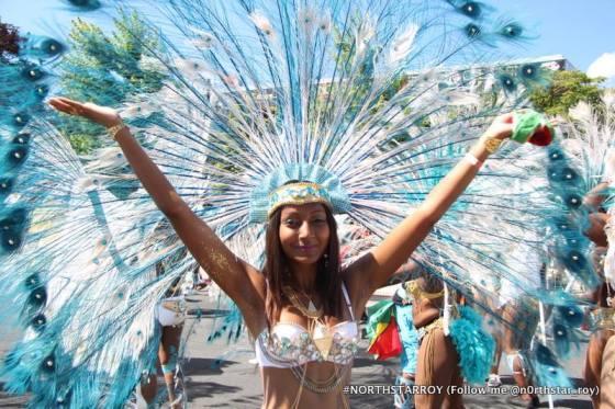 Toronto-Scotiabank-Caribbean-Carnival.jpg1.jpg2.jpgv