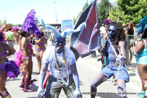 Toronto-Scotiabank-Caribbean-Carnival.jpgc