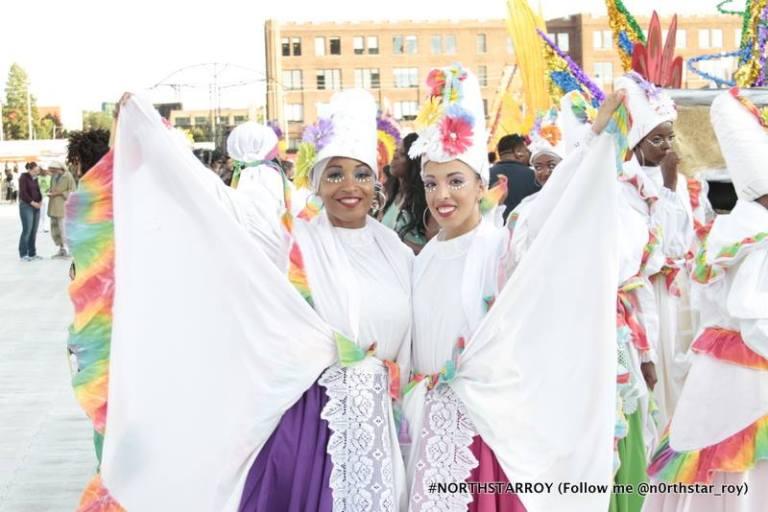 Toronto-Scotiabank-Caribbean-Carnival.jpgf