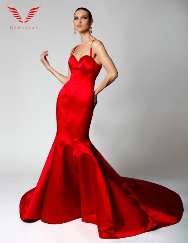 Ven_Budhu_dress_design