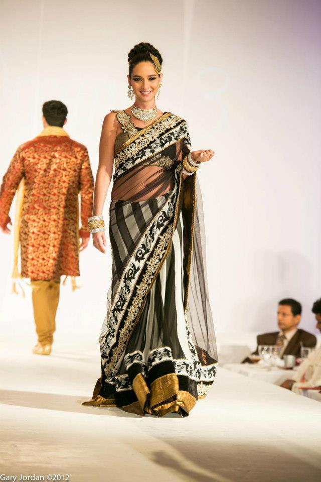 influence of fashion on indian culture Traditional clothing in india greatly varies across different parts of the country and is influenced by local culture, geographic climate and rural/ urban settings in which one lives, the influence of society may be formal such as by rules and regulations and may be informal such as by customs and the fashion.