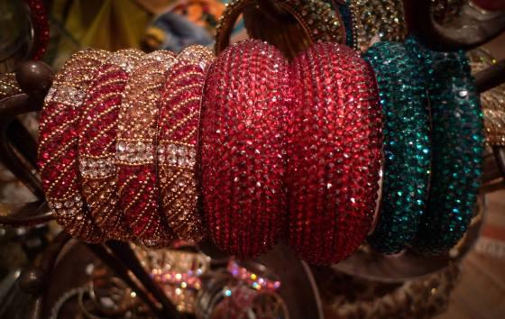 Indian Jewelry.3