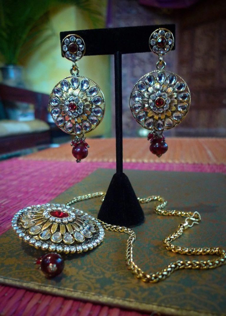 Indian Jewelry.jpg1