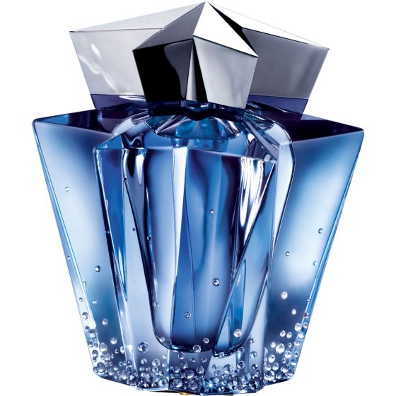 Mother's Day gift ideas – Thierry Mugler Angel Super Star perfume and Alien Sweet Temptation set
