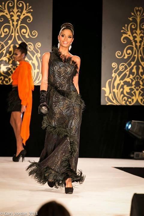 Claudia Pegus Designs