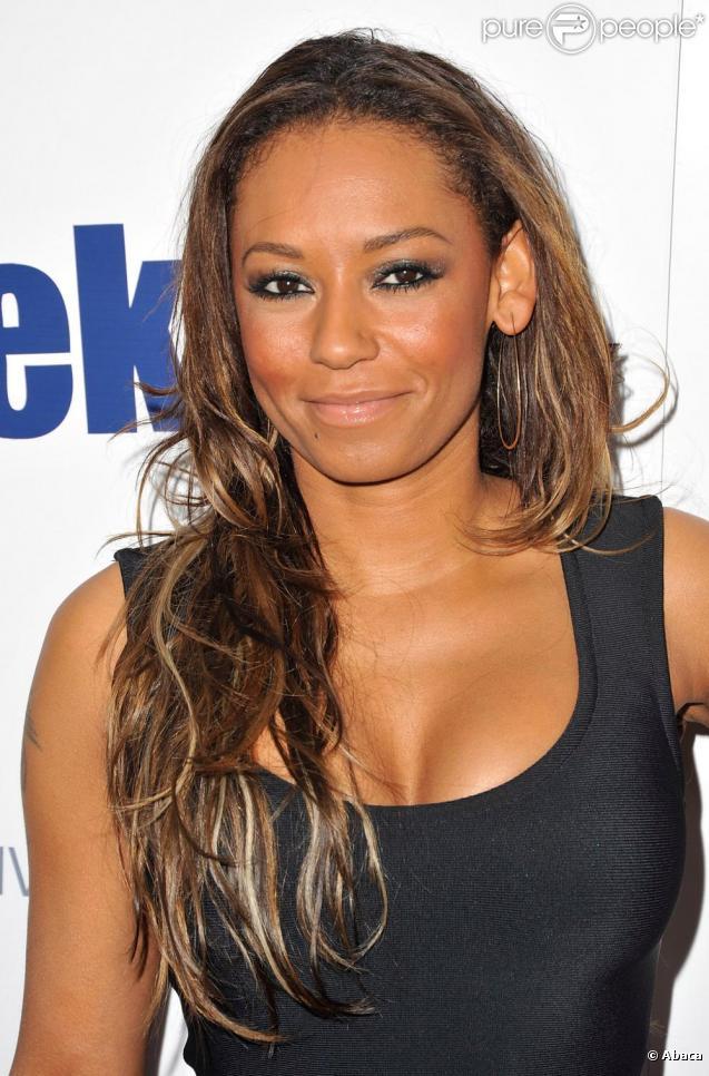 melanie-brown-lors-du-britweek-2010-637x0-3