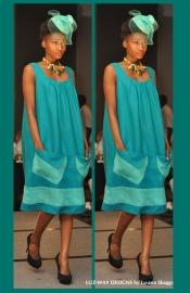 LuAnn Fashions