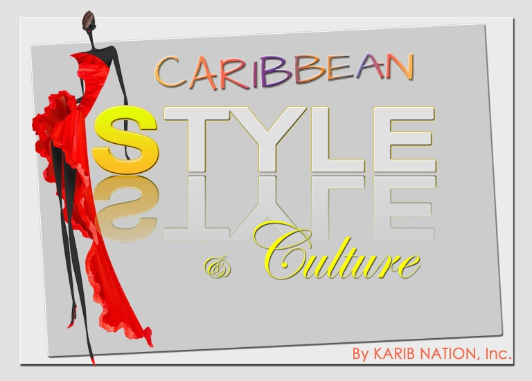 Caribbean-Style-&-Culture-Plate