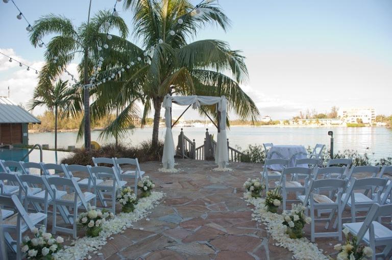 Bayside-wedding-ceremony4