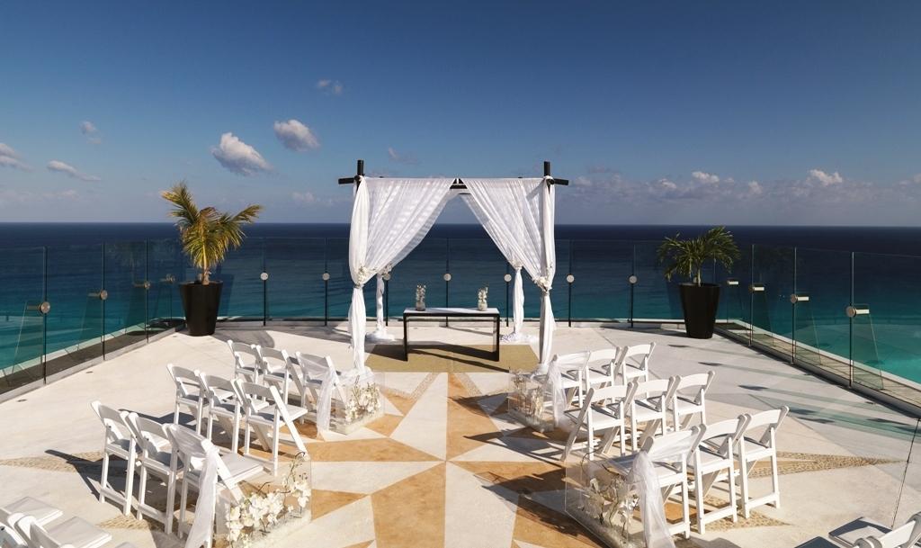 Beach-Palace-Wedding